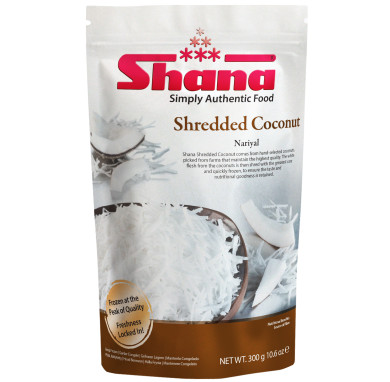 3d_veg_300_shreddedcoconut_front