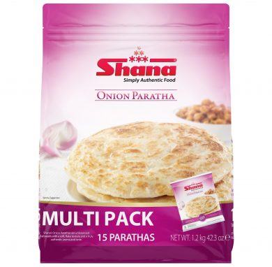 3d-multipack-onion