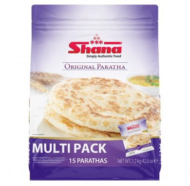 3d-multipack-original
