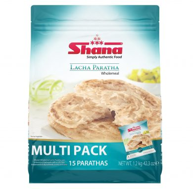 3d-multipack_lachawholemeal